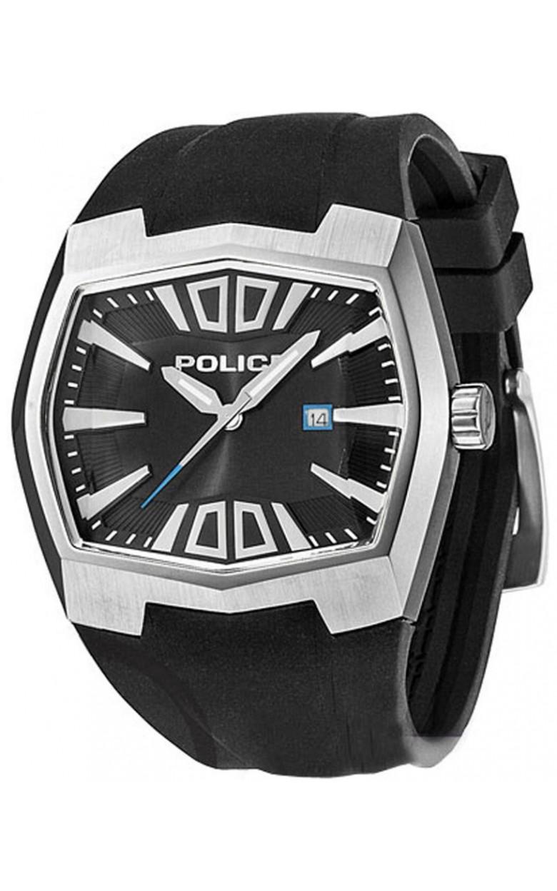 PL-13834JS/02_ucenka  кварцевые наручные часы Police  PL-13834JS/02_ucenka