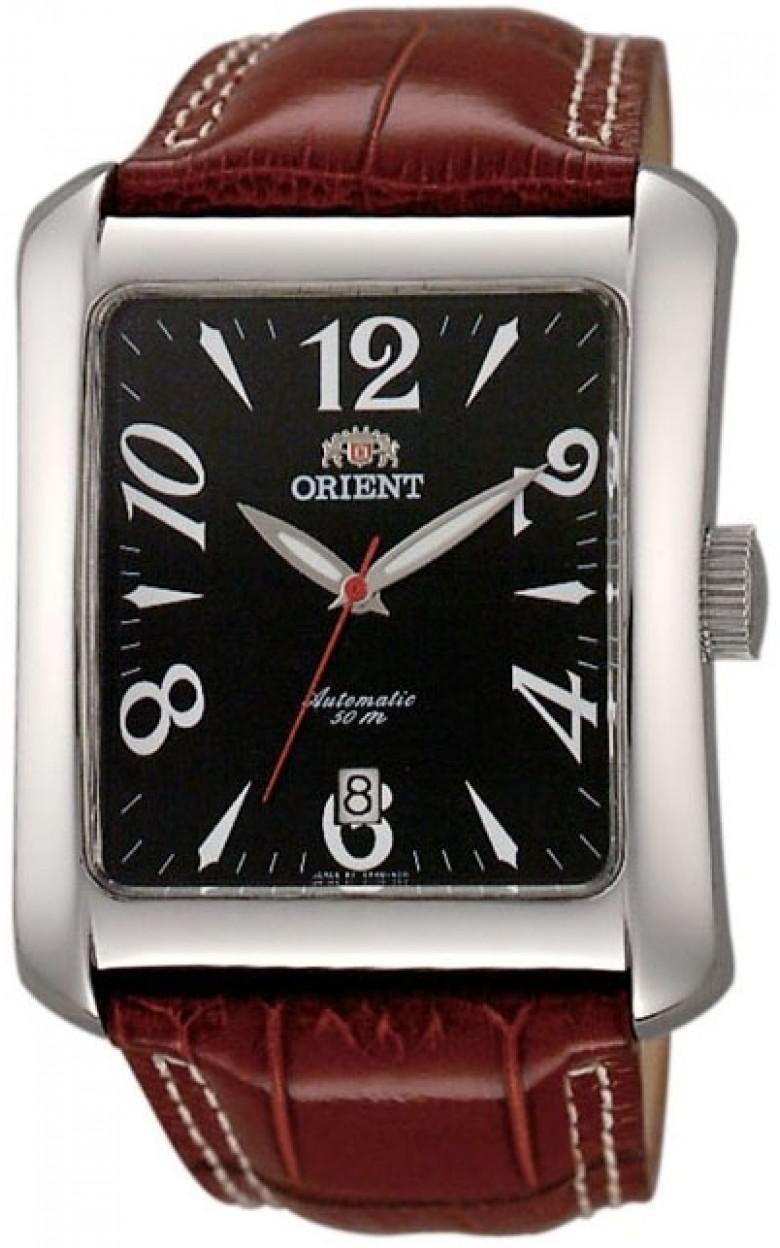 FERAG002B0 Часы наручные  Orient