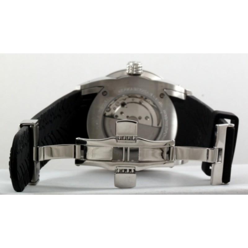 """С9480295-8215 Часы наручные """"Спецназ"""" механические с автоподзаводом """"Снайпер"""""""