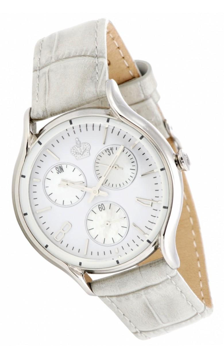 1511G1GRL российские наручные часы Romanoff  1511G1GRL