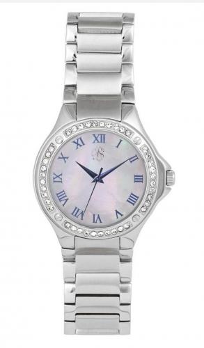 763/7671033  кварцевые наручные часы Премиум-Стиль  763/7671033