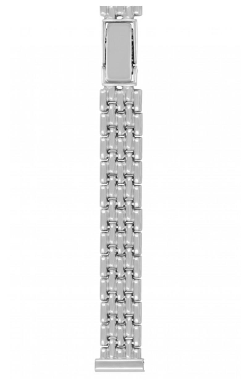 030011 Браслет женский серебро 925*