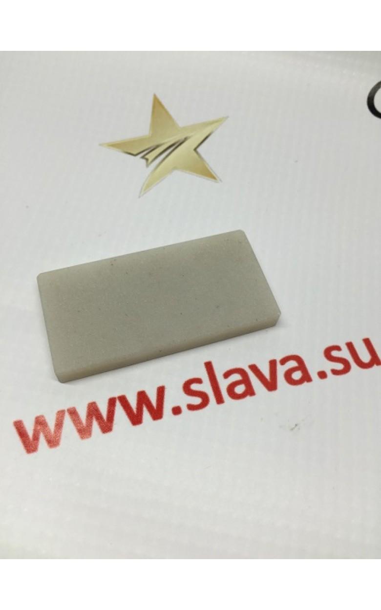 506031 Камень для заточки инструмента