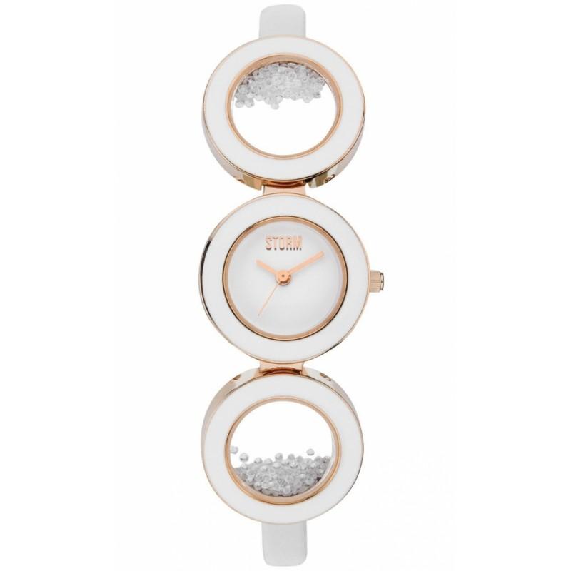 47192/RG  женские кварцевые часы Storm