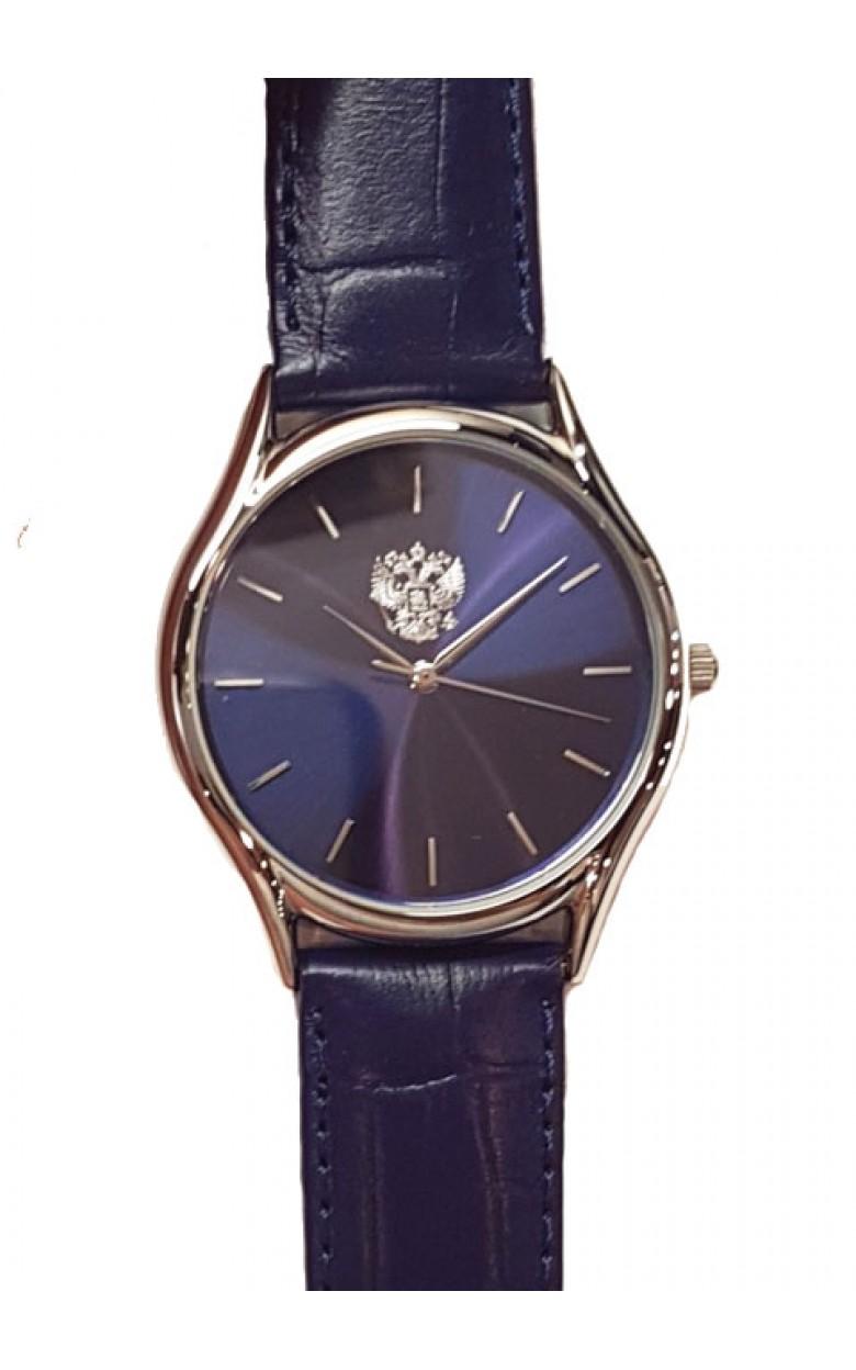 1111526/2035 российские кварцевые наручные часы Слава