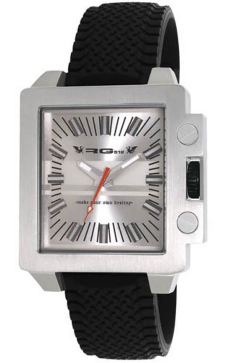 G83089-204  кварцевые наручные часы RG512 для мужчин  G83089-204