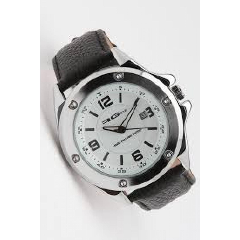G50831-204  кварцевые наручные часы RG512