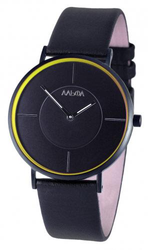 1144308/vx50  кварцевые наручные часы Альфа  1144308/vx50
