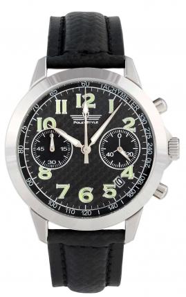 5021/9161090 российские кварцевые наручные часы Премиум-Стиль для мужчин  5021/9161090