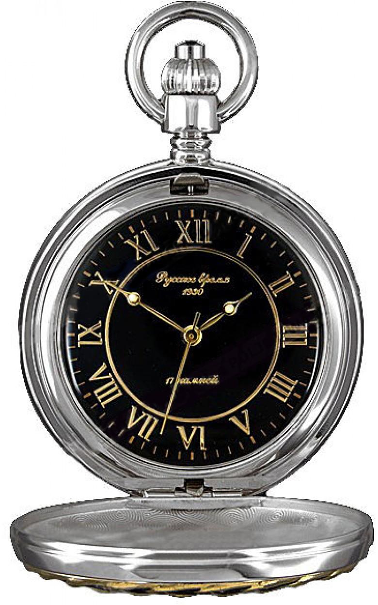 2171504 российские наручные часы Русское время  2171504
