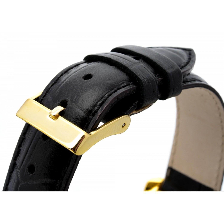 1309698/300-2427 российские мужские механические наручные часы Слава