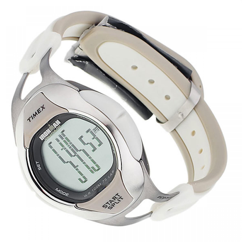 T5K034 T5K034-Кварцевые наручные часы Timex