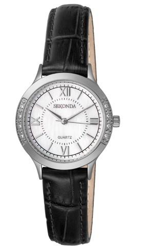 VX51/4711147 российские женские кварцевые наручные часы Sekonda  VX51/4711147