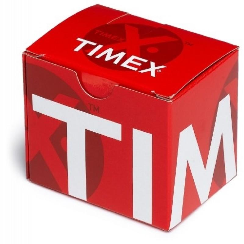 """T2N335 Часы наручные """"Timex"""""""