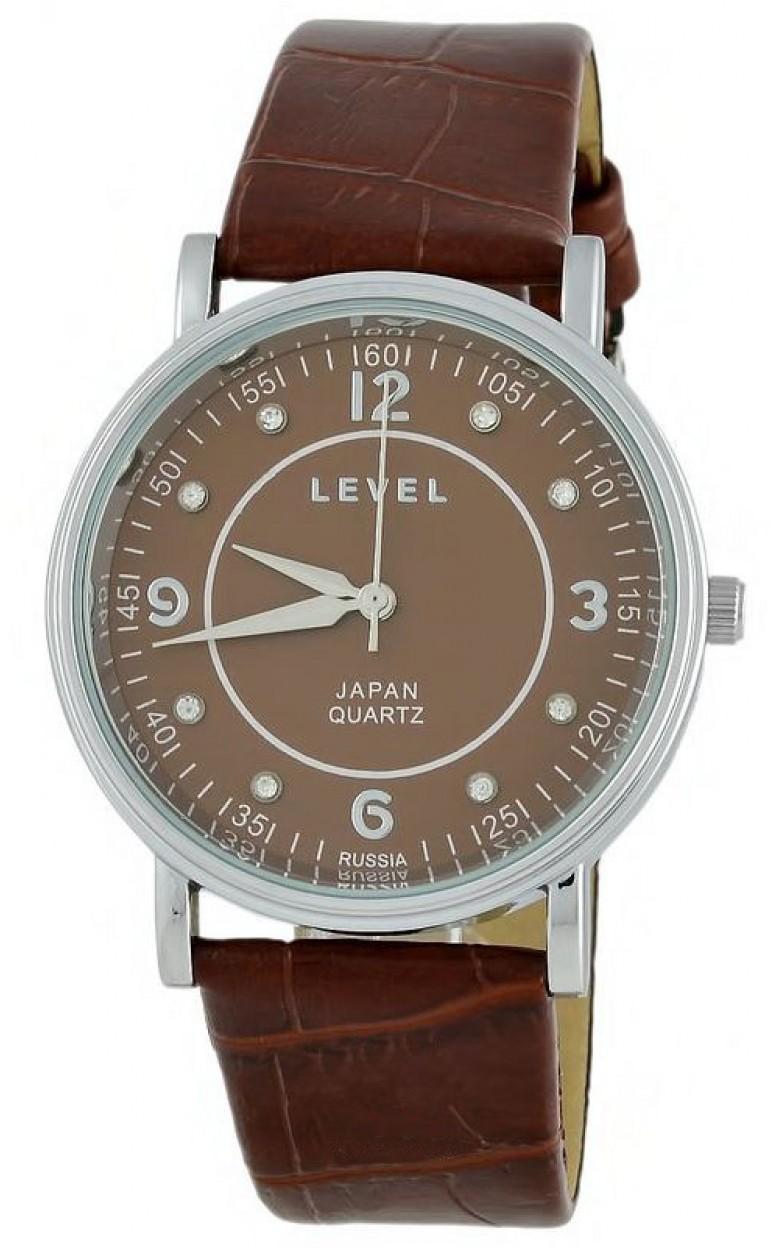 2035/7091510 российские женские кварцевые наручные часы Level  2035/7091510