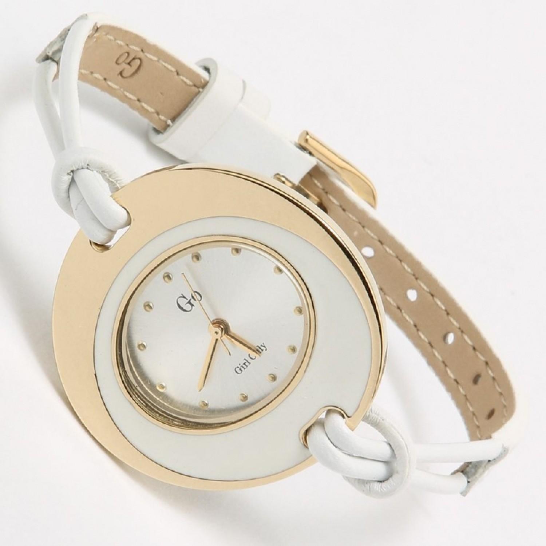 """698270  кварцевые наручные часы Go """"Seduction"""" для женщин  698270"""