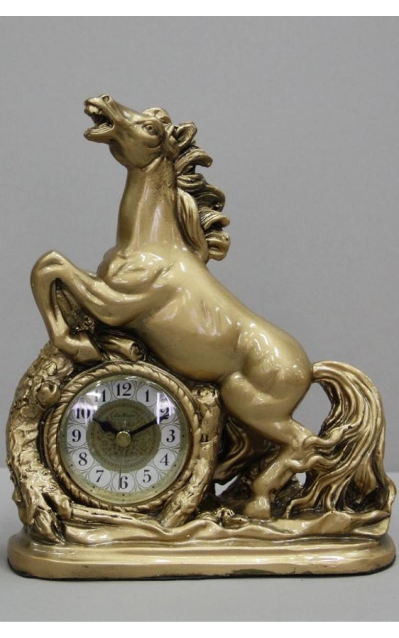 3515 Часы