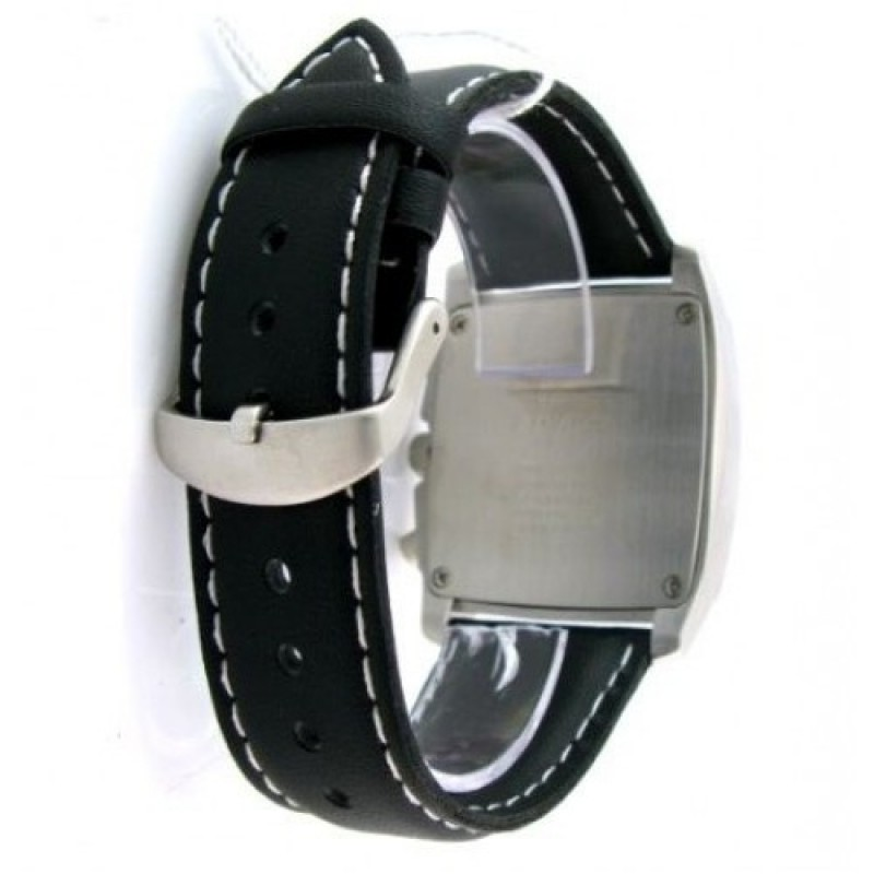 EF-509L-1A японские кварцевые наручные часы Casio для мужчин  EF-509L-1A