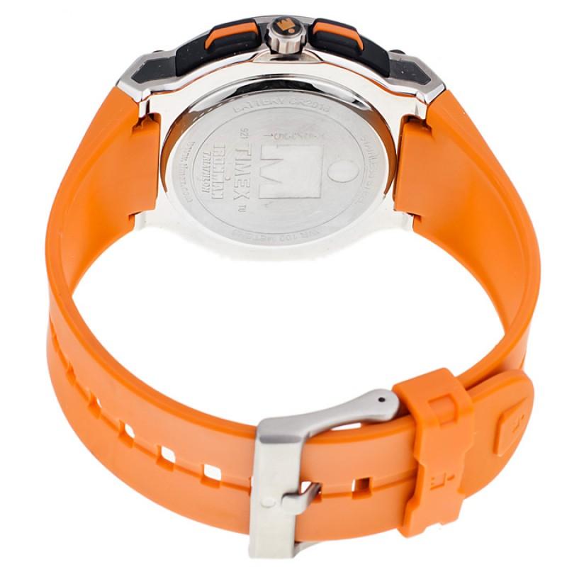 """T5K351  мужские кварцевые часы Timex """"Ironman Dress Chronograph""""  T5K351"""
