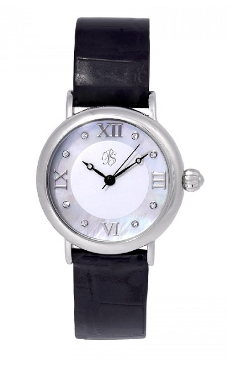 2035/1861 российские кварцевые наручные часы Премиум-Стиль для женщин  2035/1861