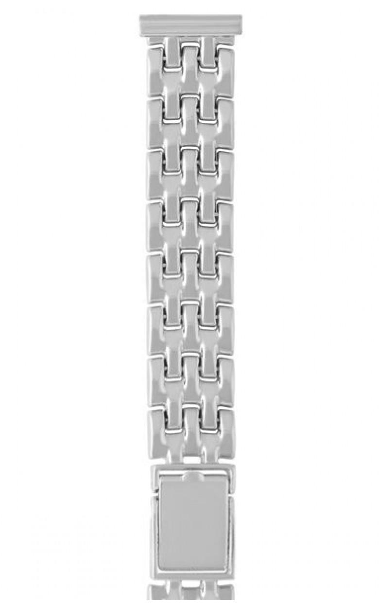 060220 Браслет  серебро 925*