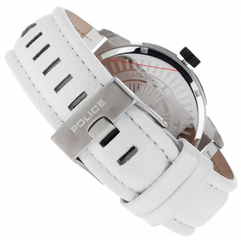 PL-12739JIS/04A  кварцевые наручные часы Police