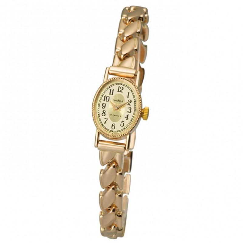 Золотые часы продать куда настенные кому продать часы