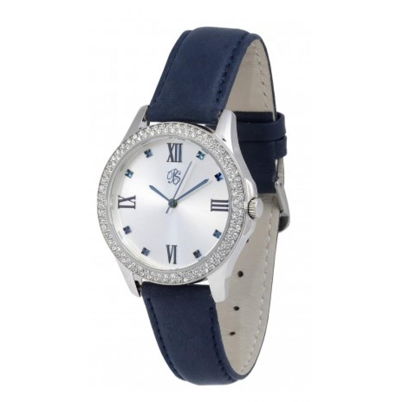 1210/6271281 российские женские кварцевые наручные часы Полёт-Стиль  1210/6271281