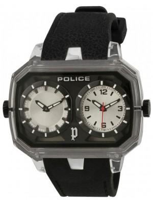 Police Police  PL-13076JPCL/04_ucenka