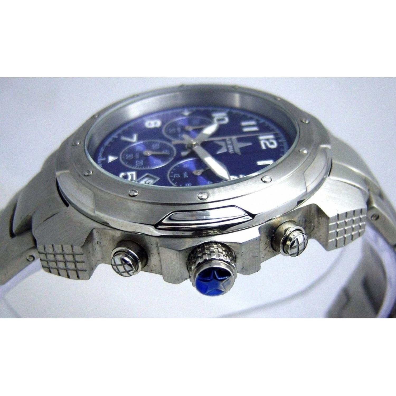 С1030164-OS20 российские военные мужские кварцевые часы Спецназ
