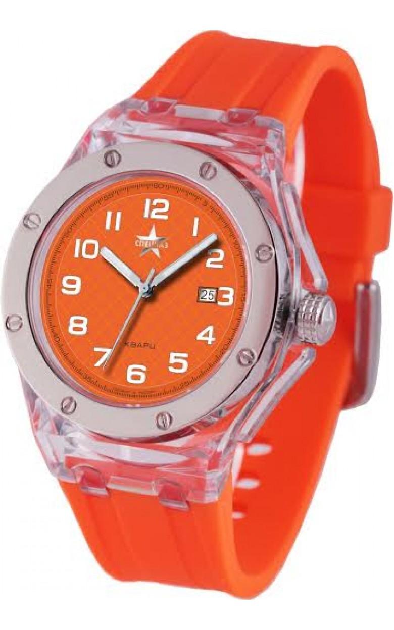 С2728286-32-08 российские военные мужские кварцевые наручные часы Спецназ