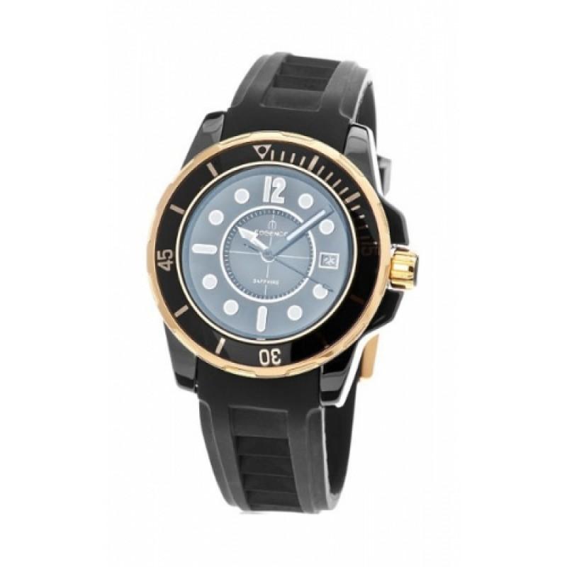 8088-1144M  кварцевые наручные часы Essence