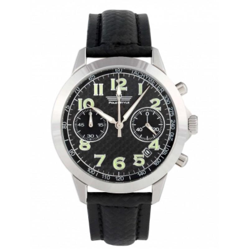 5021/9161 российские кварцевые наручные часы Премиум-Стиль для мужчин  5021/9161