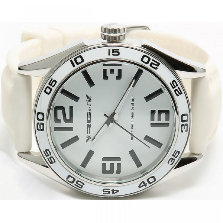 G72089-001  кварцевые наручные часы RG512