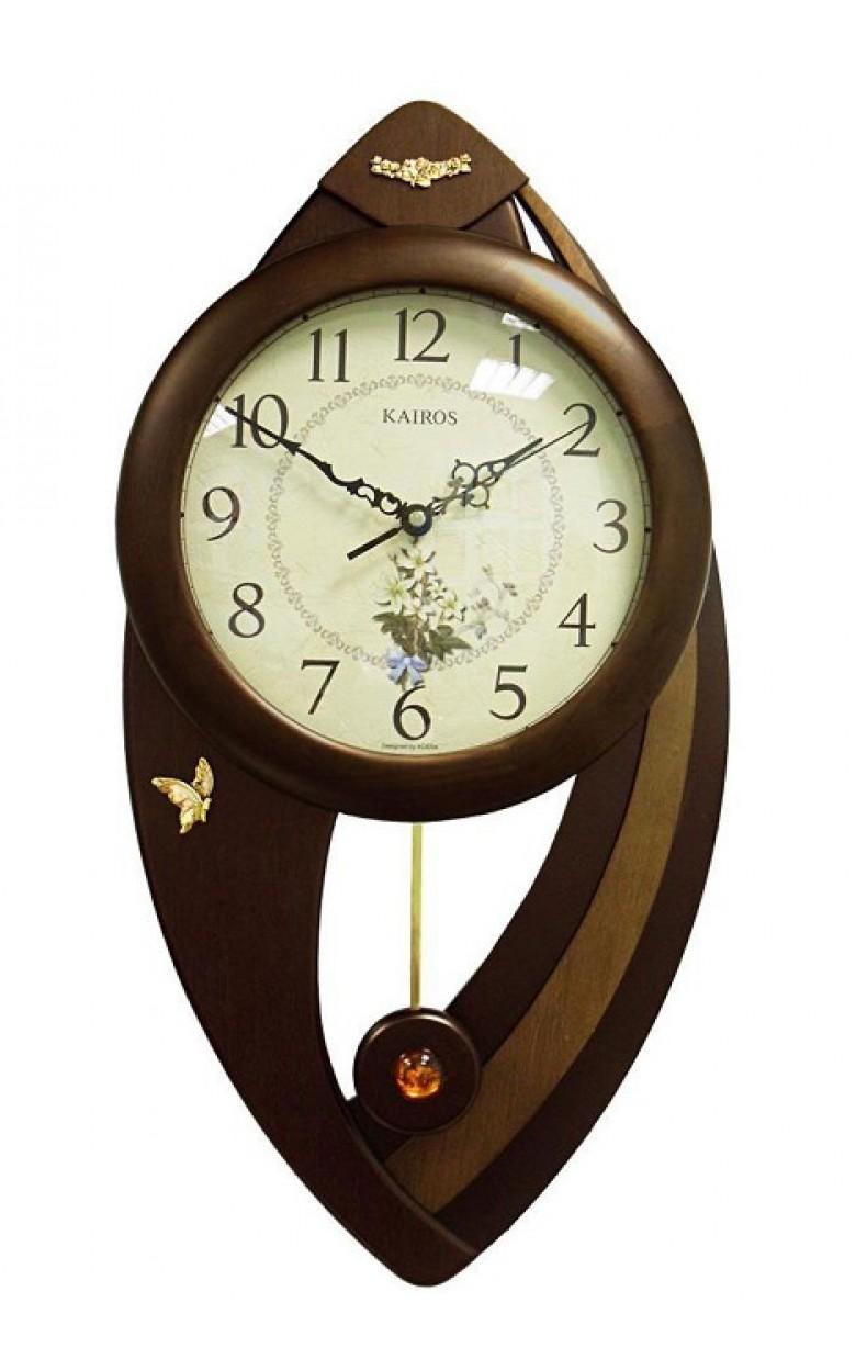 RC 009 часы настенные