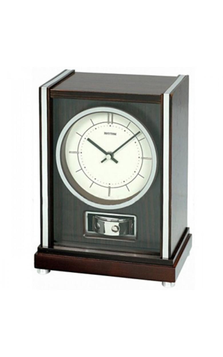 CRH207NR06 Часы настольные