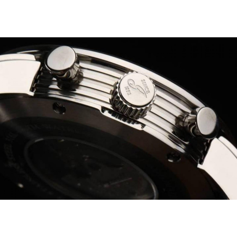 IN1821BK  механические наручные часы Ingersoll