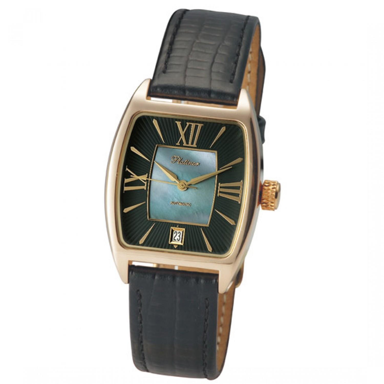 Интернет-магазин по продаже копий мужских и женских наручных часов с доставкой по Уфе