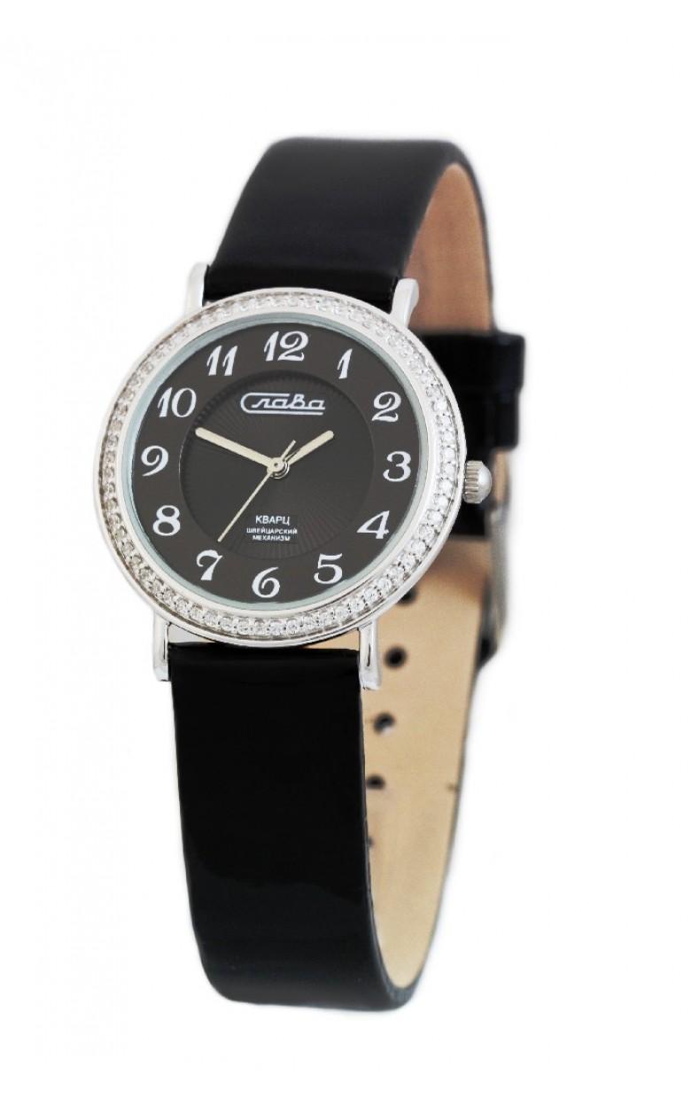708adef8 Часы наручные кварцевые