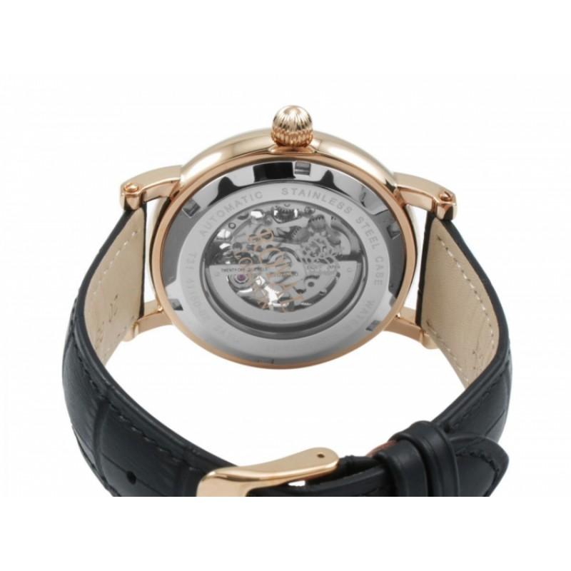 41150-03 Часы наручные кварцевые Royal London