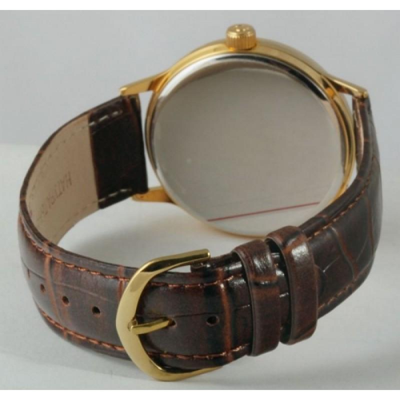 """1179340/300-2414 российские механические наручные часы Слава """"Традиция"""" для мужчин  1179340/300-2414"""