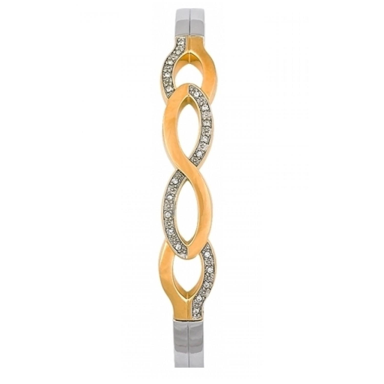 51104110 российские женские кварцевые наручные часы Charm  51104110