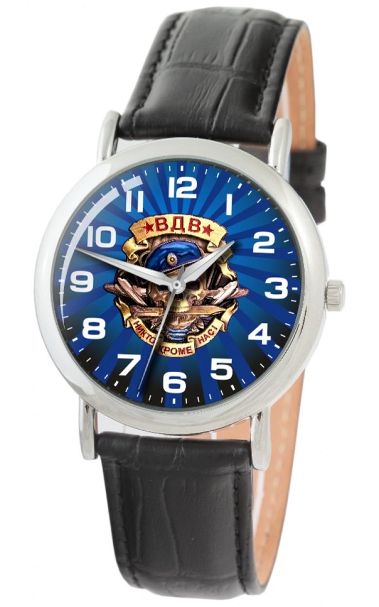1041768/2035 российские кварцевые наручные часы Слава