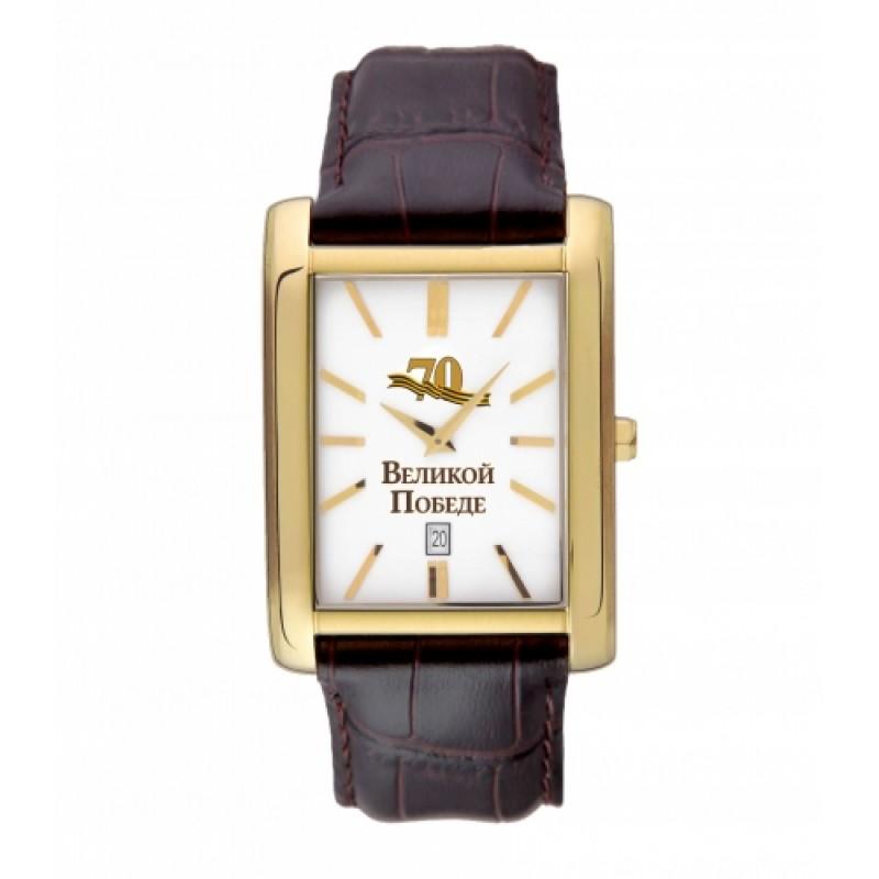 """3000/1296 Часы наручные """"Премиум-Стиль"""""""