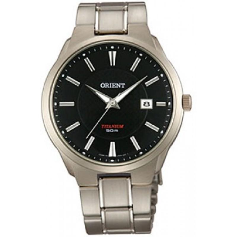 Наручные часы Orient в г. Йошкар-Ола