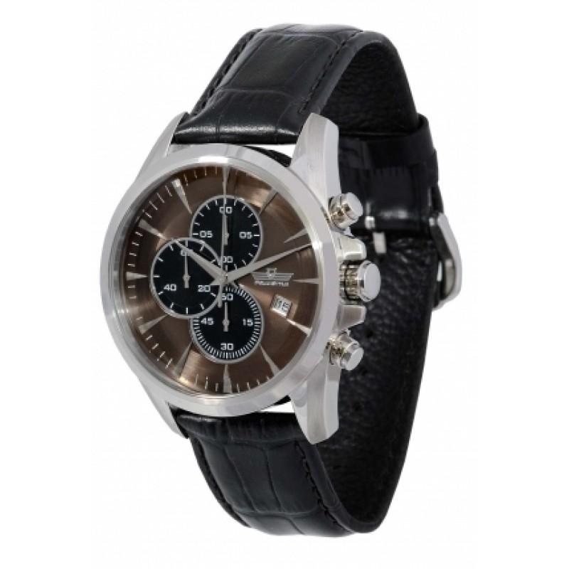 Подлинные часы поставлены в новороссийск без посредников из российских представительств производителей часов.