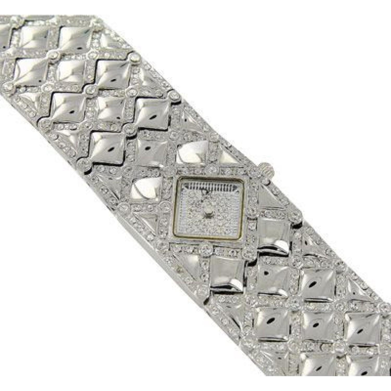 CM 4176 S  часы Le Chic  CM 4176 S
