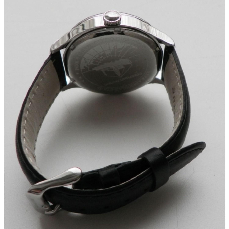 2409/2261292 российские мужские механические часы Штурманские