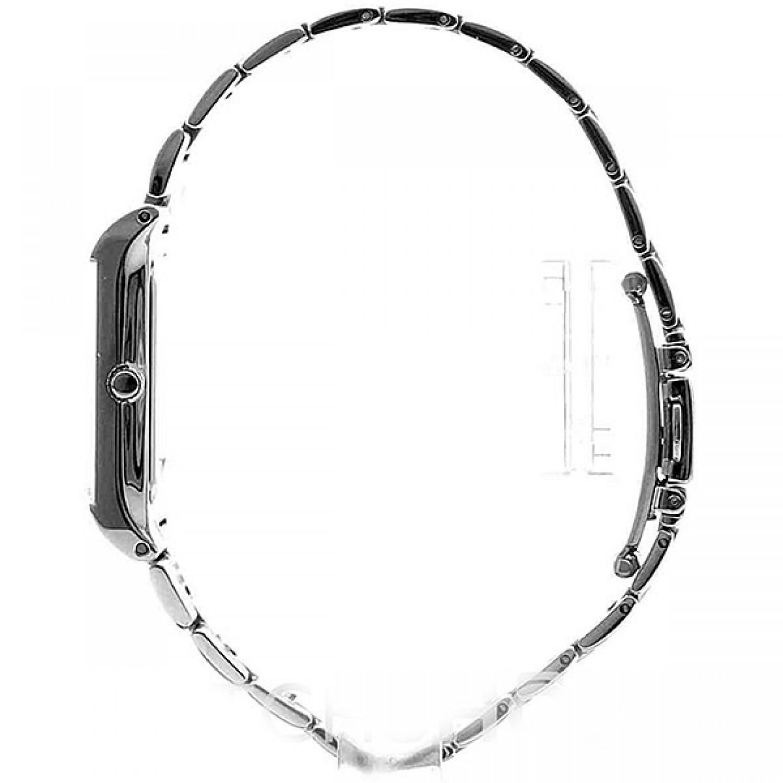 47194/W  кварцевые наручные часы Storm