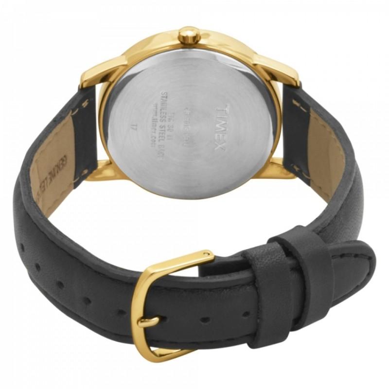 """T2H291 A RUS Часы наручные """"Timex"""""""